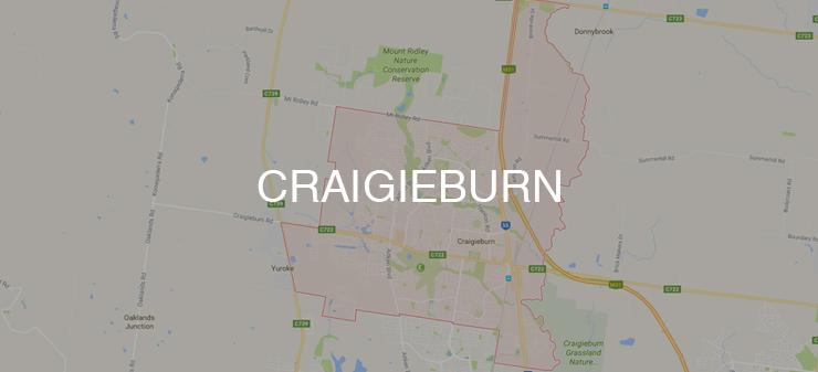 Electrician Craigieburn