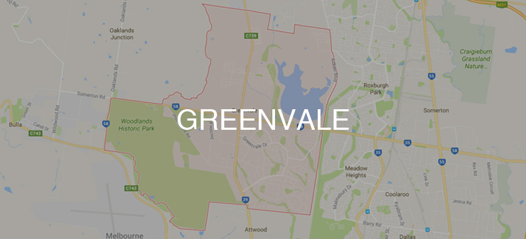 Electrician Greenvale