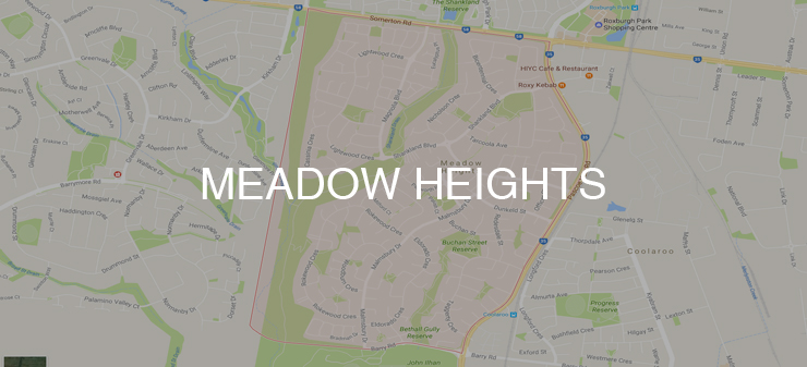 meadow-heights-electrician