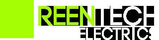 Greentech Electrics Logo