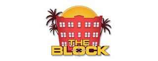 The Block hp